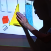 Living animation workshop 2013