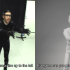 Mimebot